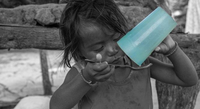 Water & Sanitation