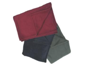 Blanket/Fleece